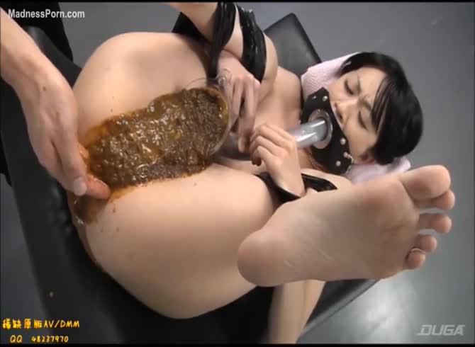 Gargoyle sex hentai flash